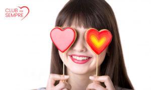 ClubPerSempre_Blog_cotta, infatuazione, innamoramento