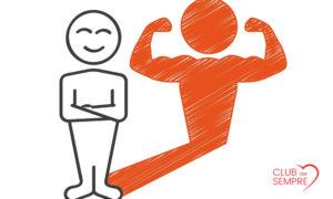 Club Per Sempre Blog-Impariamo a volerci bene