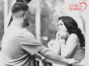 Club Per Sempre_9-2-19blog