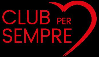 Agenzia Matrimoniale Cuneo Club Per Sempre